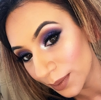 Updated their profile picture #newdp #makeup #eye-makeup #fashion2017 #eyes #followformore #styles #slay