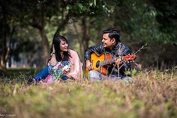 কিচ্ছু চাইনি আমি আজীবন ভালবাসা ছাড়া, আমিও তাদেরই দলে বারবার মরে যায় যারা না না কিচ্ছু চাইনি আমি, আজীবন ভালবাসা ছাড়া, আমিও তাদেরই দলে বারবার মরে যায় যারা। For Pre-wedding Shoot Call/Whatsapp: Rabin's Photography +91 9038858523 We serve all over INDIA  Mua: Susmita Dasgupta Model: Rusha Chatterjee Designer: Tanmay Biswas  Email: rabinsphotography@gmail.com FB Page: www.facebook.com/RabinsPhotography Website: www.rabinsphotography.com Instagram: www.instagram.com/rabinsphotography Roposo: www.roposo.com/@rabinsphotography Youtube: www.youtube.com/c/rabinsphotography Twitter:https://twitter.com/Rabinsclick Urbanclap: https://www.urbanclap.com/pro/rabinsphotography Canvera: https://photographers.canvera.com/kolkata/rabins-photography  #destination#excited#epic#prewedding#preweddingshoot#ramandipak#preweddings#preshoot#preweddingstory#preweddingfilm#weddinginspiration#indianweddingbuzz#weddingsutra#wedmegood#dipakstudios#weddingphotography#weddingphotographer#weddings#weddingphotographerdelhi#indianweddingphotographer#indianweddings @indianweddingbuzz@wedmegood@wedzo.in @shaadisaga@zo_wed@indianstreetfashion @weddingz.in@indian_wedding_bliss @weddingsutra@bridalaffairind @theweddingbrigade@weddingplz@weddingfables @POPxowedding@indian_wedding_inspiration @weddingdiary@_punjabi_weddings @dulhaanddulhan@thebridesofindia @indianweddings@weddingdream @weddingdresslookbook@thinkshaadi@wedabout @wedlista@myshaadi@shaadiwish@weddingwire