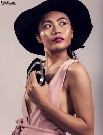 #fashion #Photography  SentiyangerStudio Instagram: #Yanger_Photographer ____________________________________ #Model #Art #Bloggers #Beauty #Asian #Nagaland #Style #Magazine #NorthEast #FashionStudio #Canon5DMark4