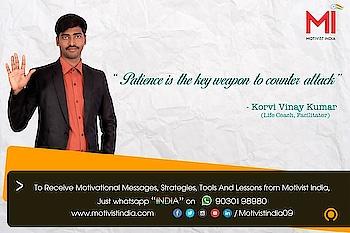 #inspirationalquotes  #quote #quotesforlife #motivationalquotes #soulfulquotes