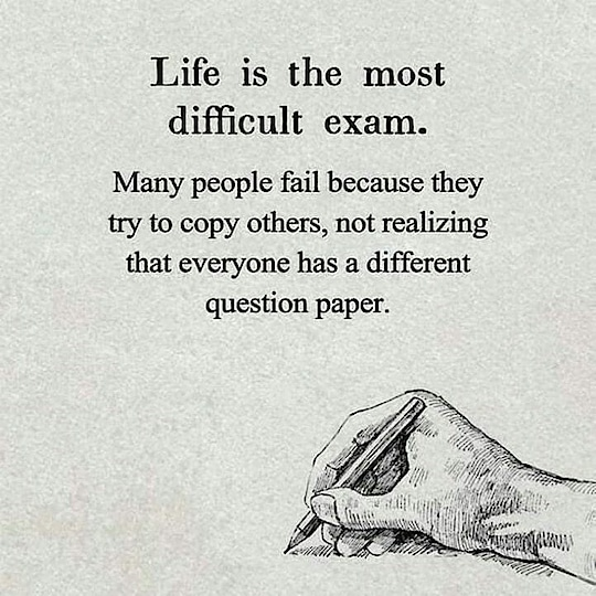 #true_thought