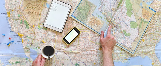 Planning your next trip? Here's everything you need to know about visiting new places... Our life is like a book of memories that we collect as we slowly surpass through the different stages of life. Just like any beautiful story, our life is an overwhelming roller coaster of a variety of emotions- joy, laughter, fear, grief, excitement, achievements and disappointments. Read more at: flairtales.com  #trip #new #places #bookofmemories #visiting #rollercoaster #beautifulstory #emotions #joy #laughter #fear #grief #excitement #achievements #disappiontments #stagesoflife #like #comment #share #viral #follow #flairtales