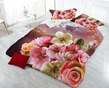 King Size Bedsheets Size 275x275 Cms & 108x108 In Inches Book Fold Album Packing  899 Shipping extra  Limited Stock@ shu  09559285742