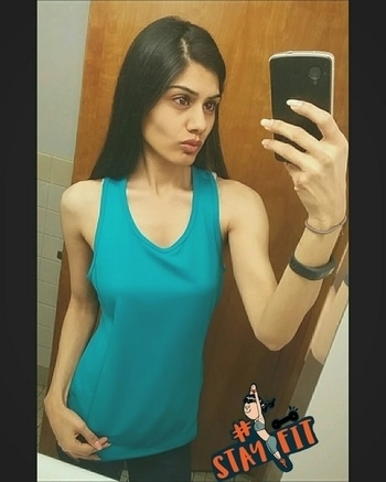 #ootd #casual #fridaynight #lookbook #medical #cardio #doctor #traveldiaries #travelgram #pty #panamacity #panama #india #worklife #hospital #throwback #newdelhi #delhi #desi #indian #punjabi #mumbai #london #vscogrid #ethnic #fashionblogger #punjab #mua #zara #hm #jewellery #traditional #makeup #style #hyderabad #chennai #maccosmetics #nyx #cleaneating #newyork #nyc #ny #uk #vscogram #instafitness #fitfam #fitlife #bangalore #healthychoices #instafit #fitness #model #health #nutrition #modelling #healthylifestyle #fashionista #delhiblogger #winterfashion #winteroutfit #womenswear #gymlife #fitlife #pout #postworkout #fitgirl #nike #fitnessfreak #stayfit