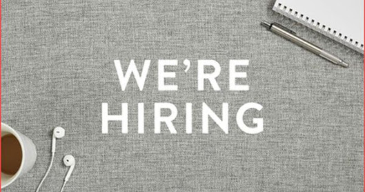 Sssshhhh ... WE ARE STILL HIRING !!! #fashioninterns #workfromhome Looking for students who aren't satisfied with just any solution! Write us back for more details and visit our blog [link in bio] to have an idea what were hiring for ♥ Spread the word to help your friends join our community. Much love #team  Instagram : stylebymish Follow us to know more about it !!