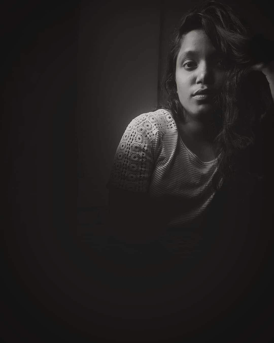 #roposo #pose #blackandwhitephotography #behappy #beyou #roposo-good #click