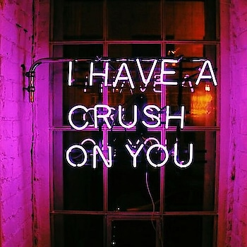 🥂 to the Single People! Tag your single friends 😜 #vforvodka . . . . . #theredbox #crazysexycool #theredboxlove #instadaily #happyvalentinesday #valentine #wednesdayspecial #valentinespecial #valentinegift #valentineday #single  #love #ROXSO  #shopaholic #vodka #tag #singlefriend #february #joey #instalove #instasingle #14thFebruary #cheers #sassy #wednesday #midweek #happinessisbeingsingle #happilysingle