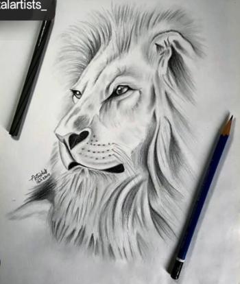 #art #amazing-art #art_we_inspire #drawing #draw #love-drawing #drawingoftheday #drawingbook #drawingboard #sketch #sketchbook #sketchinglove