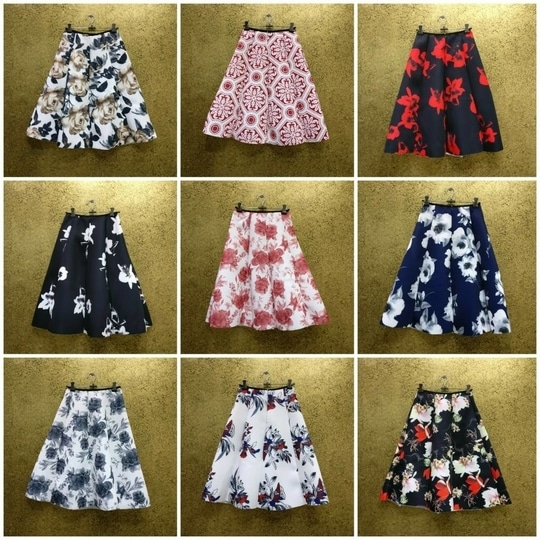 Outstanding skirts with mind blowing prints   Fabric 100% soft mulberry lum lum(premium quality)   Waist 24,26,28,30,32  NO CASH 💸ON DELVRY. 🏦BANK TRANSFER ONLY    💖RESELLERS WLCM💖   💌DM FOR ORDERS   #stylish#trendy#trendsetter#chic#cute#beautiful#instafashion#instagood#onlineshopping#online#shopaholics#fashionistas#shopaholic#shoptillyoudrop#shoppingsprees#igers#follow#instagrammars#instashopping#followmeonroposo#westernwear#westernattire#westernlook#skirt
