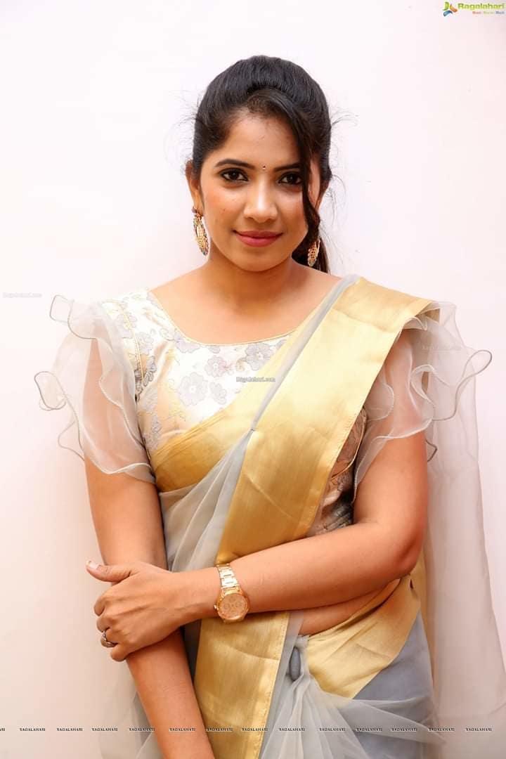 Anchor Indu