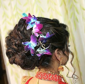 Party Makeup ❤ Makeup by @sugandhaarora13 Hair by @anooparora70  For bookings call or whatsapp📞9999165686,9212086600  #makeupartist #makeupparty #makeupartist #makeupartistsworldwide #bridalmakeup #makeuptutorial  @wedmegood @wed.book @weddingz.in @wedzo.in @wedwise @weddingwire @wedabout @weddingwireindia @weddingsutra @witty_wedding @shadimandap