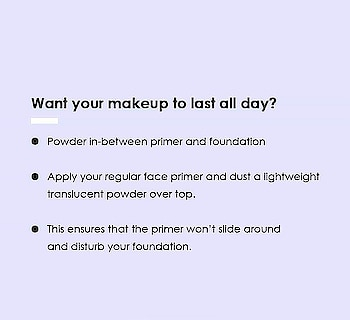 These pointers have saved our lives! #beautyrule  #tips  #tricks  #hacks #tipsandtricks #beautytips #beautytipsandtricks #ropo-beauty #beautyhacks