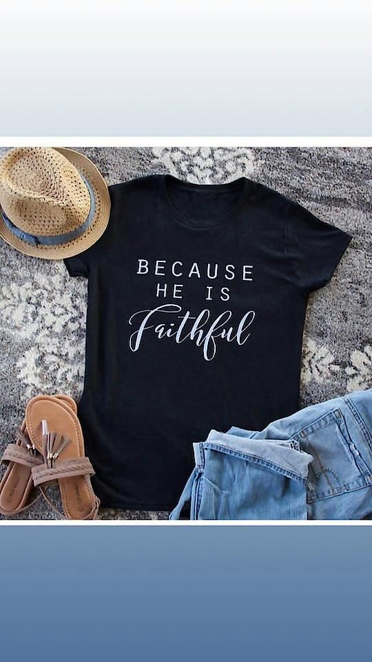 I would definitely want this t-shirt  what about you? ❤  #t-shirt #girl #like #fashion #outfit #teen #tumblrgirl #tumblrlove #tumblrpictures #tumblr #teen_fashion #teenfashion #outfitinspo #fashionstyle #shorts #trendyt-shirts #love #wear #followformore #followforfashion #followformuchmore