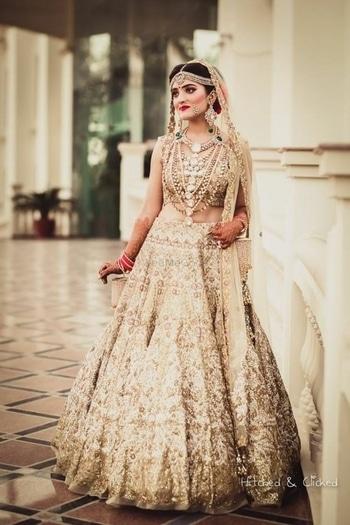 #beauty #wedding-bride