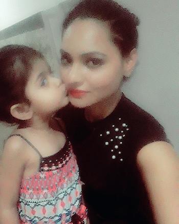 #mom #moment #momlife #fitness #cute #love #fun #amazing #shoppers #blogger #bloggerstyle #blogger-style #momblogger #mombloggersindia #indian
