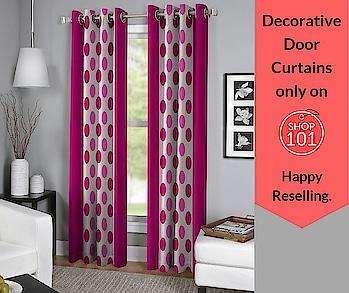 Download: http://bit.ly/2D12b3g  #doorcurtain #curtains #homedecor #homedecorating #home-decor #sellonline #shop101 #business #businessman #businesswoman #reseller #fashion #thebazaar #workfromhome