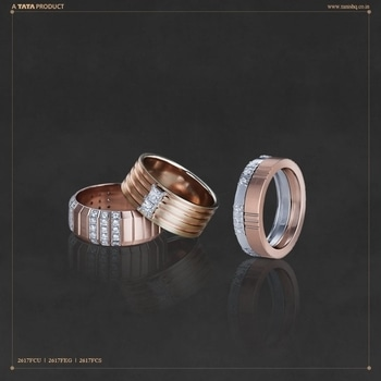 #tanishq men's rings #braslats