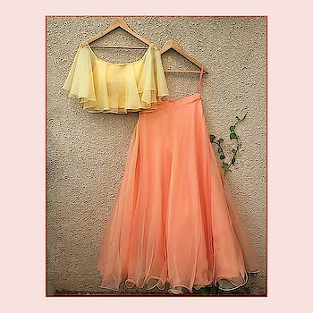 ₹1800+ship. Whatsaap 8960216219 for orders. #fashion #lookbook #gown #womenwear #ethnic #bestdeals #buy #outfit #fashionupdate #ootd #wiw #bestdresses #bespoke #bridesmaids #bride #groom #wedding #sangeet #asianbride #indianwedding #london #marraige #weddingideas #reception #hudabeauty