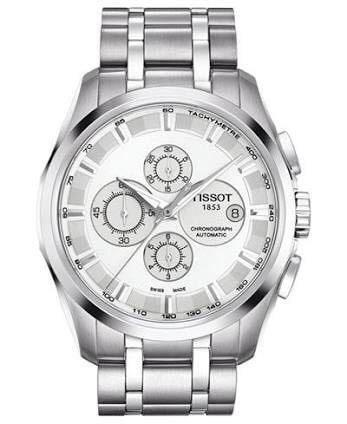 #watch #wrist-watch #watchlover#watch-casio