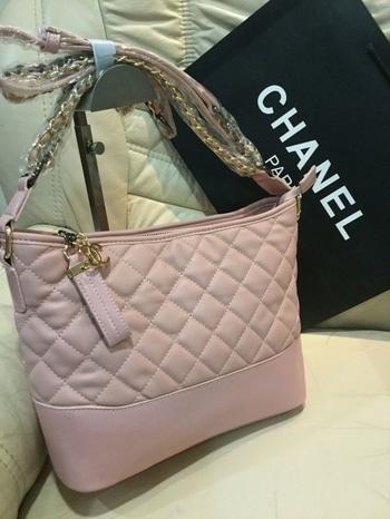 Chanel Gabrielle Rs 1800+s Code man