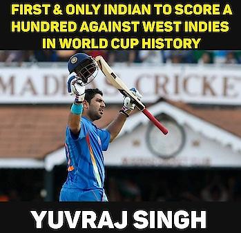 Remember the Name - Yuvraj Singh ❤️❤️😍🙌 #yuvrajsingh #yuvi #indvswi #westindies #cricket #TEAMINDIA #indiancricketteam #worldcup2019