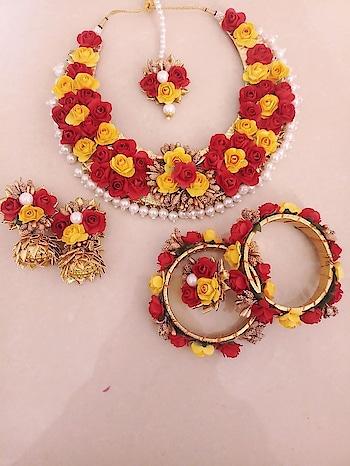 For order or more details PM or Comment  Whatsapp or calling number +918696026584  Instagram handle https://www.instagram.com/pinkashi  Facebook Page. https://www.facebook.com/pinkashi  #ethnic #pinkashi #wedding #bridemades #indianfashion #lehenga #punjabibride #indianwedding #saree #suit #ladiessangeet #indianbride #anarkali #southasianbride #lengha #wedmegood #indiancouture #indianblogger #indiandress #indianstyle #saree #dulhan #sikhwedding #desibeautyblog #punjabisuit #indiandesigner #indianoutfit #punjabiwedding #indianwear