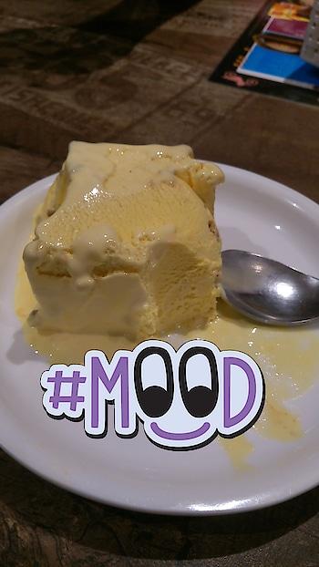 #roposo #mood #icecreamlove