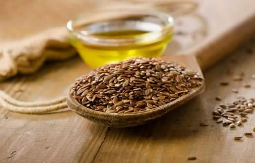 Hello friends I m going to share my magical night gel recipe.  These are flaxseeds as we all know.  U need to just boil 7tbsp of it in 1 cup of water for 10 minutes.  Gel will be formed which u have to separate from boiled flax seeds.  Mix 1 vitamin e capsule and some aloe vera gel into it.  Store it in glass container.  Use every night and see results.    No more pimple and wrinkle worries  Stay beautiful stay following.   Any queries write in comments section.  Pic source - google