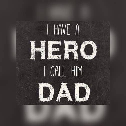 #love u so much #Dad 😘😘😍😍