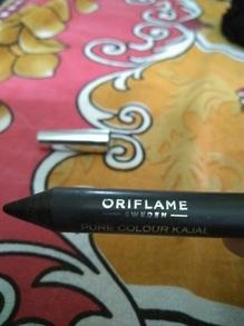 #oriflameindia #oriflame #pure #kajal