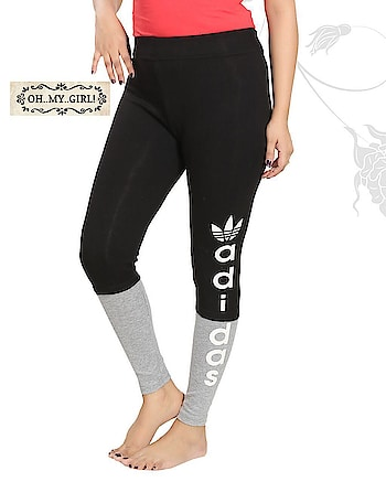 Imported Adidas Track  Waist size Upto 36  #ordernow :499/-Only  WHTSAPP:7307047352⠀⠀ Book ur orders now ⠀⠀ Like✔ Share✔ Tag ✔ Invite Your Friends This Page ✔ ⠀⠀ Please Inbox In Our Page  OR⠀⠀ Mail us at fashionstores101@gmail.com⠀⠀ ⠀⠀ Follow Us @fashionstore_101 (Instagram)⠀⠀ (Shipping all over India)⠀⠀ ⠀⠀ ⠀⠀ #yoga #yogatrack #fitness #stayfit #trackpants #fashionblog #fashionblogger #womensclothes#fashionshirts #fashionstyle #fashiontoday #latestfashiontops #fashiontips #fashionshow #fashionbrands #winterfashion #highfashion #fashionweek #fashionnews #frenchfashion #streetfashion #fashionstore101