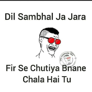 #non-veg-jokes #jokeskebaap #sab chutiyapa ha😂