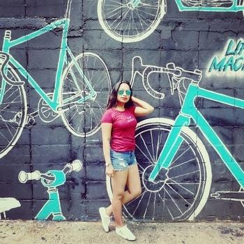 #bangkok #Krabi #graffiti #style #fashion #passion #creativity #photoshoot #photography