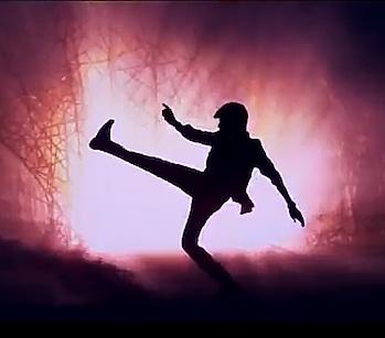 sivakarthikayan#sivakarthikeyan #hero #sunpictures #dimman #arrahman
