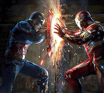 #civilwar #3000 #brave #sacrifice #captainamerica #cap #blackwidow #thanos #avanger #endgame #ironman #shield