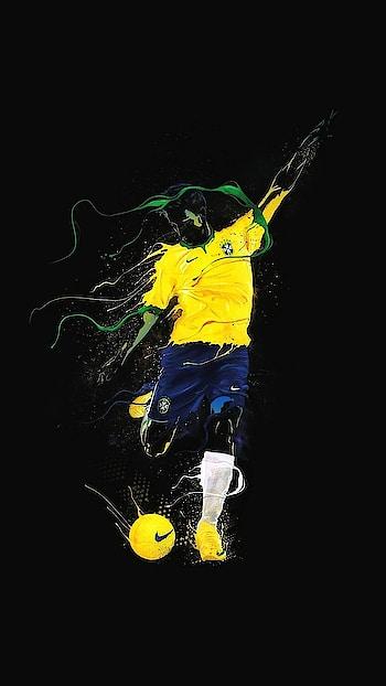 Brazilian scorer