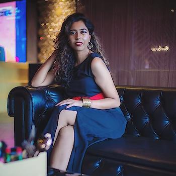 #blog #blogger #instamood #instadaily #igers #igers #igramming_india #portrait #portraits_vision #portraitsofficial #picoftheday #photooftheday #photo #photoshoot #lbd #black #asthetic #mood #ootd #wiw #eveningdress #loveyourself #bossbabe #indianblogger #fashionblogger #fashionnova #styleblogger #bikini #mumbaistagram #delhigirls #kolkata