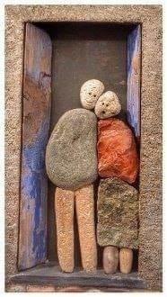 #stonework