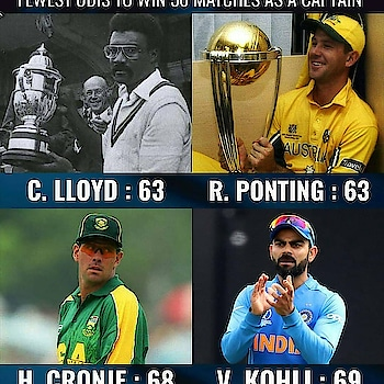 What's Your Opinion? ↙️ . #cricket🏏 #cricketworldcup2019 #cricketworldcup #cricket #abdevilliers