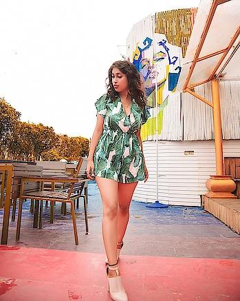 Dress from #zafulgirl#zaful#zafulstyle#sonaliawasthii#soroposogirl#soroposoblogger