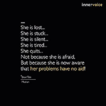 # quotations