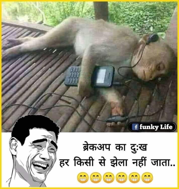 @rpssengar #sad #gham #feelsad