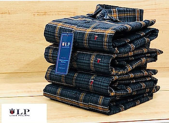 🤡🤡🤡  Louis Philippe   Awesome colours   Price 550 only   Fres ship ..   Size M L XL XXL  🤡🤡🤡