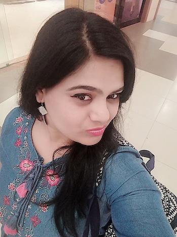 Sunday vibes . . Www.rajshreeupadhyaya.com . .  #fashionandbeautyinfluencer #fashionblogger #fashiongram #fashionista #fashioninfluencer #youtuber #youtuberindia #youtubercreators #indianyoutuber #followher #jaipurblogger #followforfollow #fashiongram #instalove #instagram #instadaily #rajshreeupadhyaya #photooftheday #amazing #jaipur #indianblogger #blog #ootd #lifestyleblogger #instajaipur #jaipurdiaries #beautyblogger #bnbmag #pikreview @pikreview_official