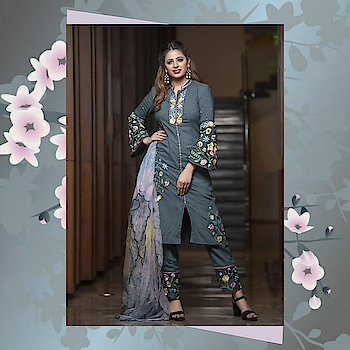 Fashion is imagined, created & wear with Love  #newcollection #amritsarfashion #afterquarantinegoals #fashion #embroidery #latest #wedmegood #springsummer #designer #romeojuliet #collection #musthaves #punjabbrides #Indianattire #Canada #bridalattire #love #classyfashion #punjabitradition #wedding # #fashioncouture #weddingplanner #luxury #attire #may2020 #appointments #prebooking #lockdownoutfit #offers