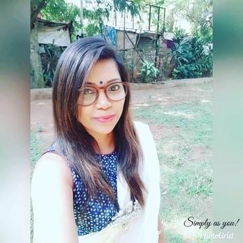 #sareelove  #sareeswag #sareelover #mulsarees #croptop #croptoplove #blouse #blousedesign #bowtie #bowlove #rustorange #neckpiece #neckpiecelove