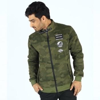 #H2Vbrand #menswear #greenmilitaryjacket #wintercollection #fashionwearformen #style #cool #model #malemodel #Mumbai