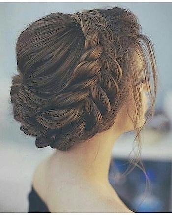#hair #goals
