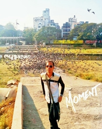 #moment#for#new#journey#