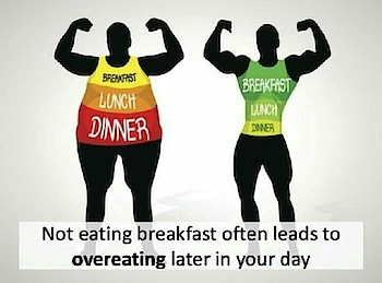 #healthybreakfast #nutrition #lifestyle #healthyactivelifestyle #eatclean #eatsmart #wellnesstips #wellness #tipoftheday  #lookgoodfeelgood #exercise #fitness #wellnesscoach  #getfit #healthyhabits #keepgoing #workout #weightmanagement #fatlose #musclegain #kidsnutrition #nutrition_for_every_body #askmehow #tgif  #getstarted #healthiswealth